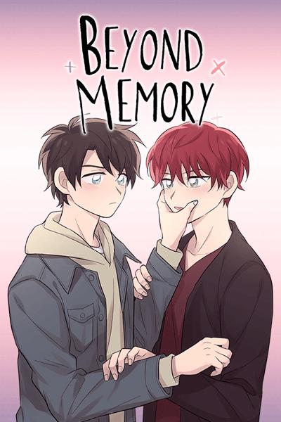 Beyond Memory thumbnail