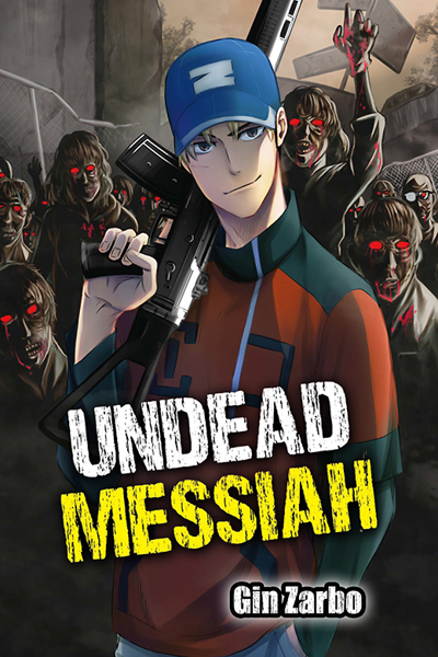 Undead Messiah thumbnail
