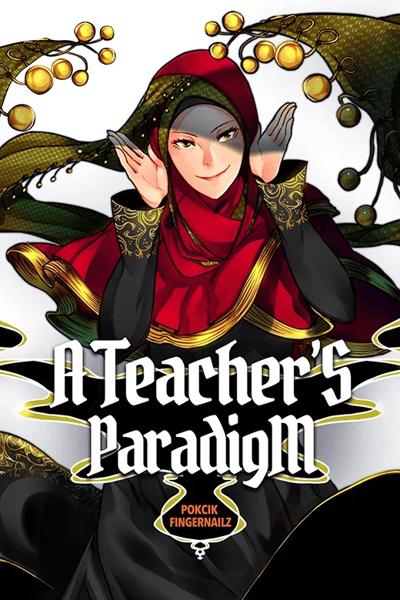 A Teacher's Paradigm thumbnail