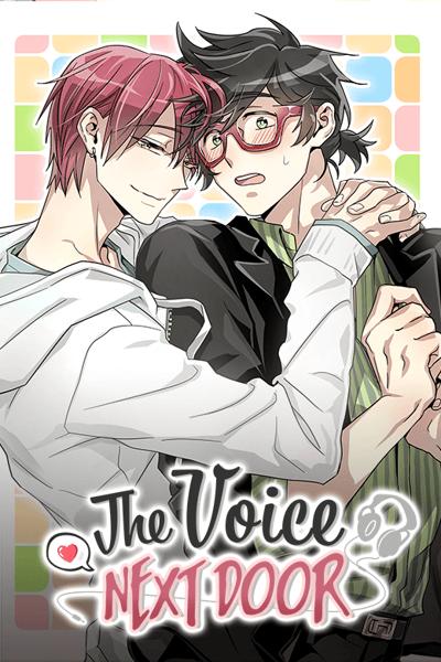 The Voice Next Door thumbnail