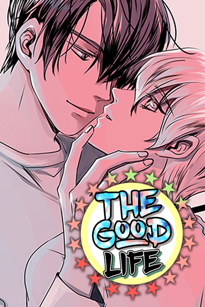 The Good Life thumbnail