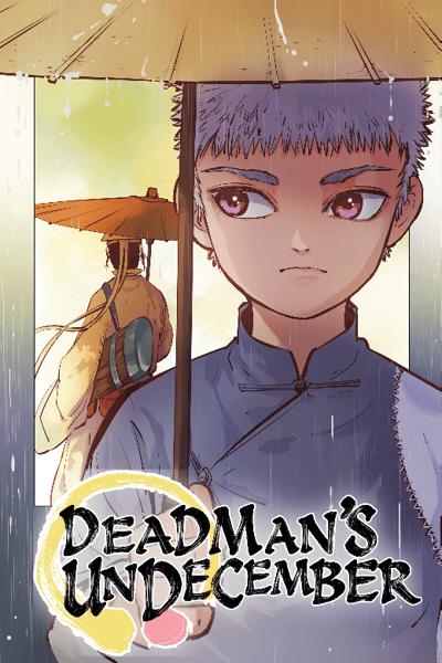 Deadman's Undecember thumbnail