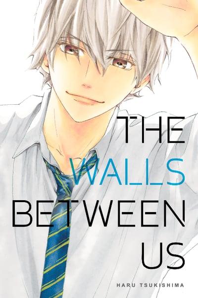 The Walls Between Us thumbnail