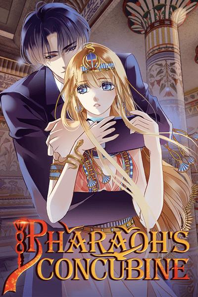 Pharaoh's Concubine thumbnail