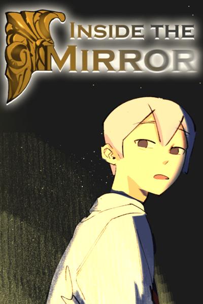 Inside the Mirror thumbnail