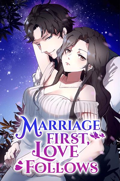 Marriage First, Love Follows thumbnail