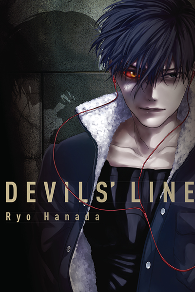 Devils' Line thumbnail