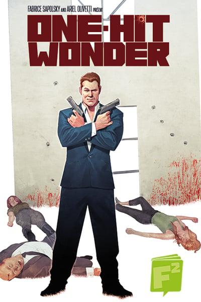One-Hit Wonder thumbnail