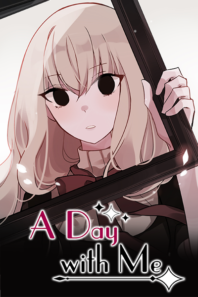 A Day with Me thumbnail