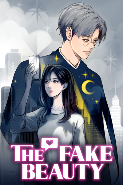 The Fake Beauty thumbnail
