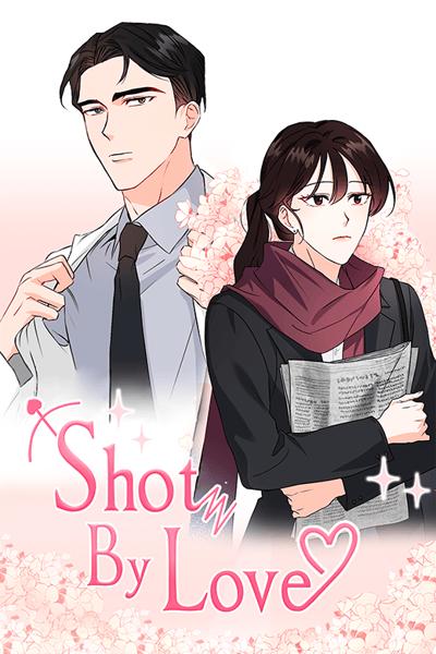 Shot by Love thumbnail