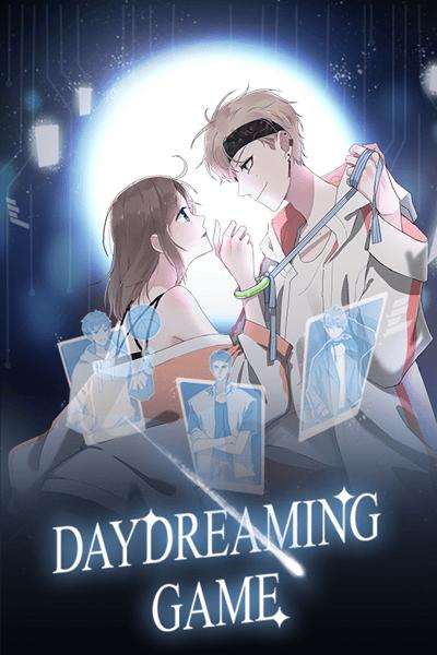 Daydreaming Game thumbnail