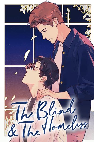 The Blind & The Homeless   thumbnail
