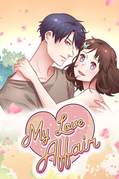 My Love Affair thumbnail