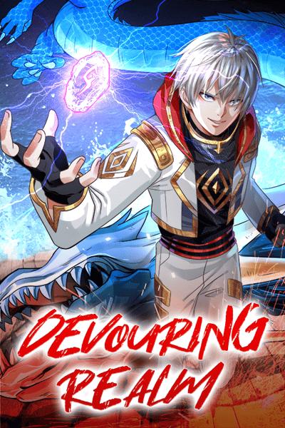 Devouring Realm thumbnail