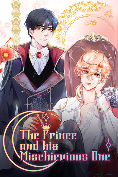 The Prince and His Mischievous One thumbnail