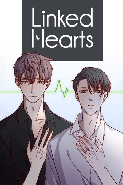 Linked Hearts thumbnail