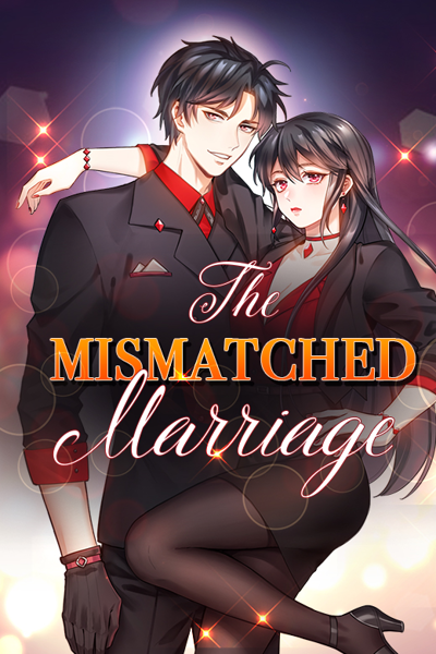 The Mismatched Marriage thumbnail
