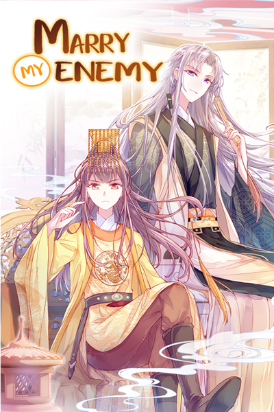 Marry My Enemy  thumbnail