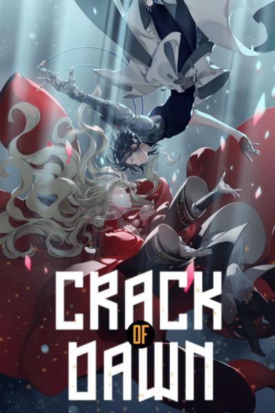 Crack of Dawn thumbnail