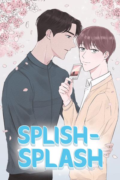 Splish-Splash thumbnail