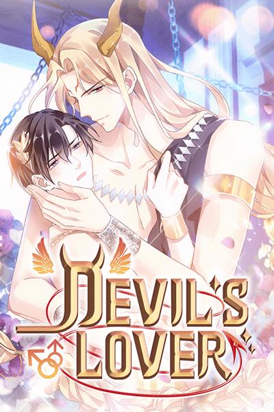 Devil's Lover thumbnail