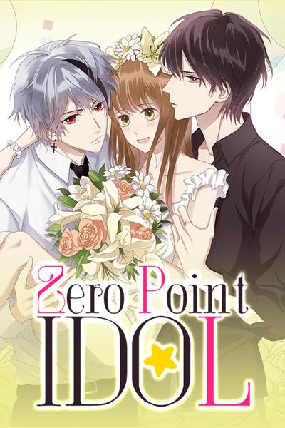 Zero Point Idol thumbnail