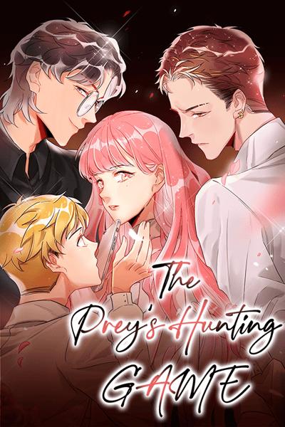 The Prey's Hunting Game thumbnail