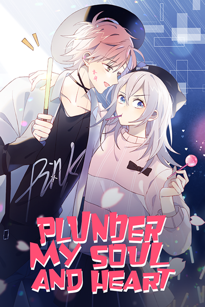 Plunder My Soul And Heart thumbnail