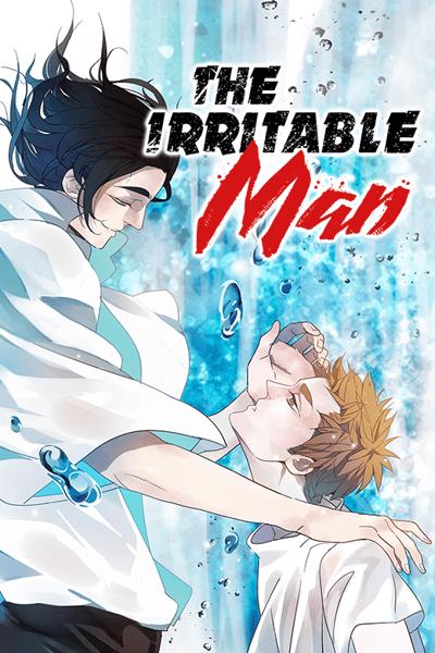 The Irritable Man thumbnail