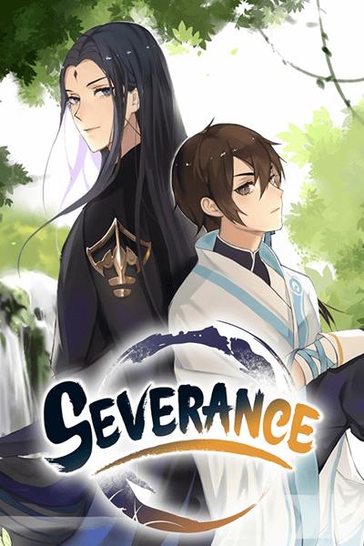 Severance thumbnail