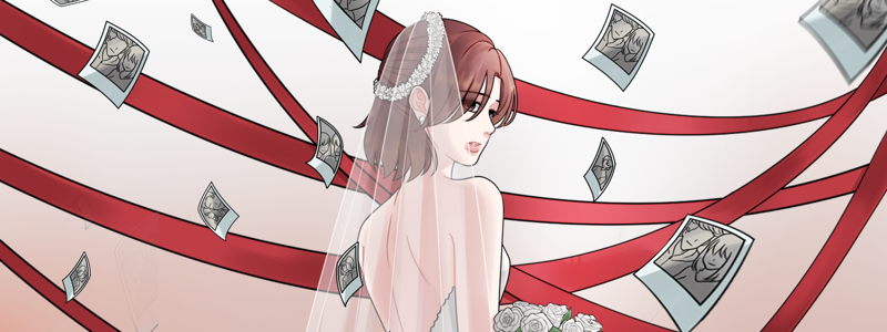 How To Marry Your First Love in 3 Days banner