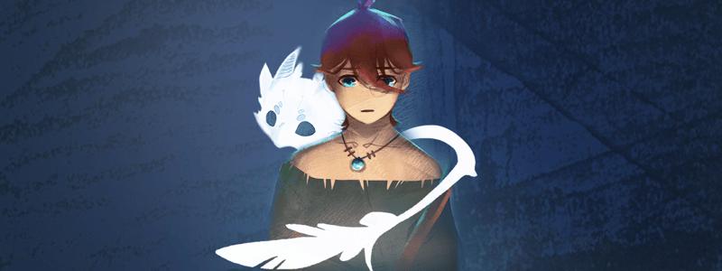 Espy: Wanderer of the Light banner