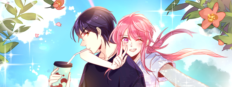 Spicy Wife banner