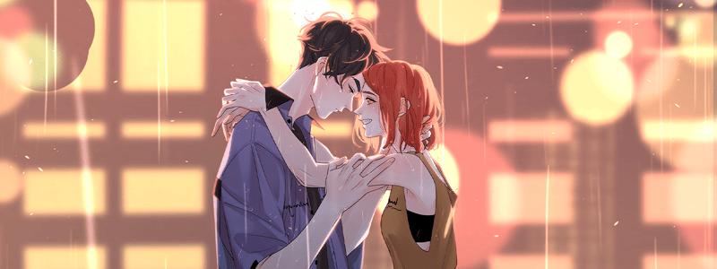 What Love Looks Like: Heart Wants What It Wants banner